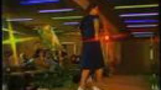 Download Tiendas Corona Video