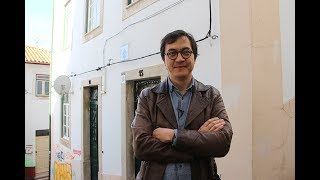 Download O que são as Altas Histórias Soltas, por João Fong Video