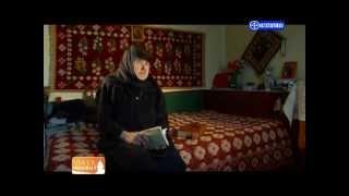 Download Viata Monahala.MĂNĂSTIREA SUZANA,JUD.PRAHOVA.(29 04 2015) Video
