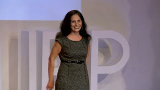 Download LA FUERZA DE TU VOZ: | Marina Huerta | TEDxUPP Video