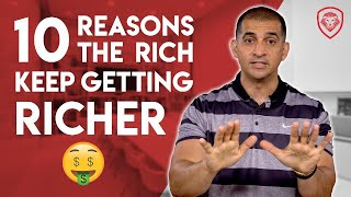 Download Why the Rich Get Richer Video