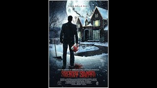 Download Secret Santa Review ( Skeleton Crew) Video