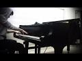 Download CHOPIN - Etude in C minor (Ocean), Op. 25 No. 12 Video