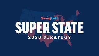 Download How We'll Win in 2020 | Swing Left Video