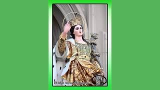 Download santa katarina. vergni u martri.avi Video