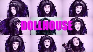 Download Melanie Martinez - Dollhouse (Acapella) Video