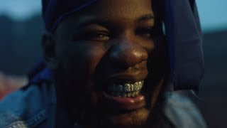 Download MAXO KREAM - ″ROACHES″ Video