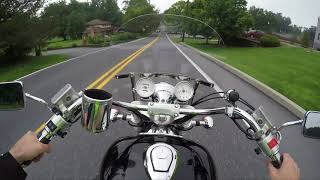Download The Best Sounding bike in all of History Video