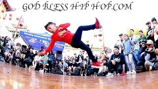 Download Boy vs Girl ″50 MILLION VIEWS″ viral dance battle Video