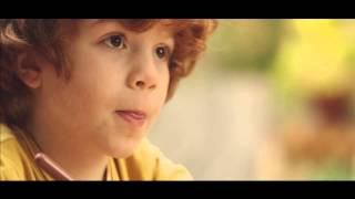 Download Coca Cola / Families / Andy Fogwill Video