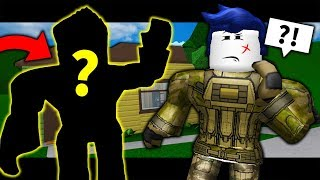 Download THE LAST GUEST GETS A NEW NEIGHBOR! (A Roblox Bloxburg Roleplay Story) Video