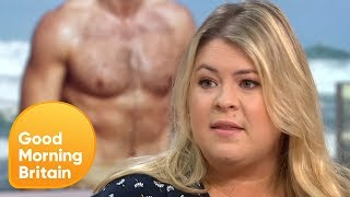 Download Is Ogling Men Acceptable? | Good Morning Britain Video