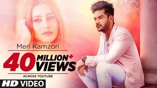 Download Meri Kamzori: Ladi Singh (Full Video Song) | Jaymeet | Frame Singh | New Punjabi Songs 2017 Video