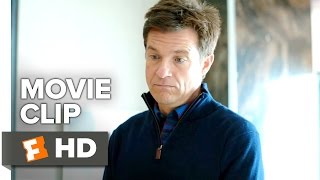 Download Office Christmas Party Movie CLIP - You Can Go In (2016) - Jason Bateman Movie Video