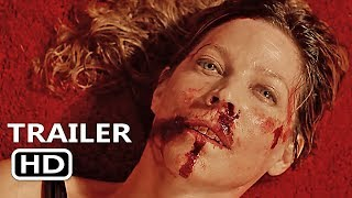 Download EAT ME Official Trailer (2018) Video