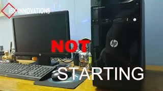 Download PC TURN ON AND OFF IMMEDIATELY Video