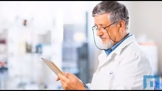 Download In a Nutshell - Advanced Remote Patient Monitoring [Kalorama Information] Video