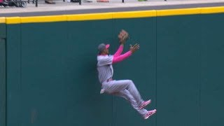 Download MLB Top Defensive Plays 2017 First Half Video