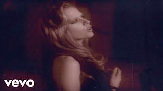 Download Avril Lavigne - Nobody's Home Video
