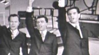 Download Can't Take My Eyes off You - Frankie Valli and The 4 Seasons Video