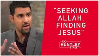 Download Seeking Allah, Finding Jesus Video
