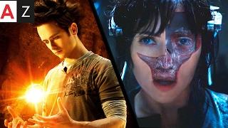 Download How to FIX Live Action Anime Adaptations Video