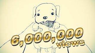 Download นิทานเรื่อง ″อูด้ง[Udon]″ [Byปลื้ม] (Ep.6) l VRZO Video