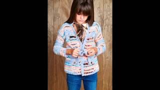 Download Kız Çocuk Kıyafetleri 2015 (Mango) Video