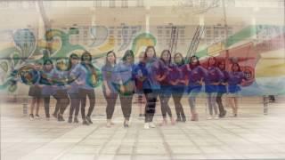 Download CTV Gen 12 Ban Mì Tôm FYU FTU :D Video