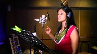 Download Pandiyanaadu - Making of Fy Fy Fy Kalaachify Song Video