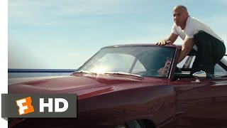 Download Fast & Furious 6 (8/10) Movie CLIP - Dom Saves Letty (2013) HD Video