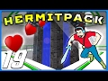 Download HermitPack | Ep 19 | I GOT A GIRLFRIEND! || Minecraft 1.10 Modded Video