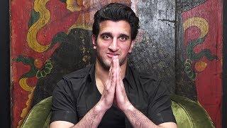 Download Nicky Sundaram Thanks Everyone for MEI | Aishwarya Rajesh | SA Baskaran | Sundaram Productions Video