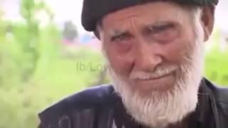 Download Mustafa Amcanın Ölen Eşi Hatice'ye Aşkı Video