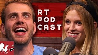 Download The Spooky Hand Towel - RT Podcast #398 Video