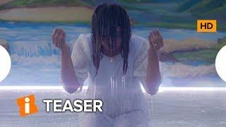 Download Divino Amor | Teaser Oficial Video