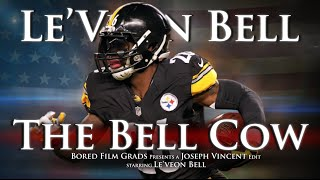 Download Le'veon Bell - The Bell Cow Video
