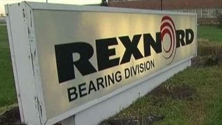 Download Rexnord employee speaks out Video