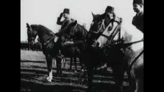 Download Mustafa Kemal ATATÜRK Belgeseli Video