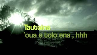 Download Tautaina Video