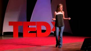Download Lessons from the Mental Hospital | Glennon Doyle Melton | TEDxTraverseCity Video