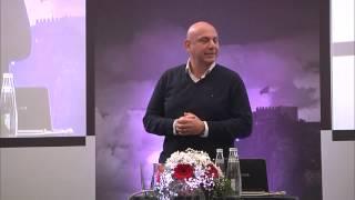 Download Firsatlasan Tesadufler: Mehmet Auf at TEDxAnkaraCitadel Video