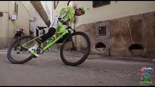Download Peter Sagan - The highlights of season 2014 Video