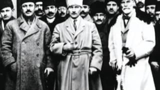 Download Atatürk (Belgesel) Video
