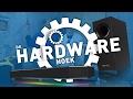 Download Sound BlasterX Katana - Hardwarehoek Video