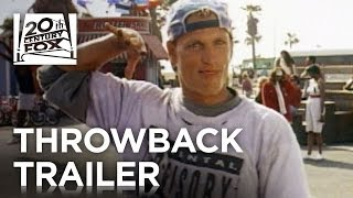 Download White Men Can't Jump | #TBT Trailer | 20th Century FOX Video