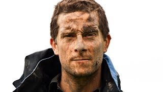 Download The Untold Truth Of Bear Grylls Video