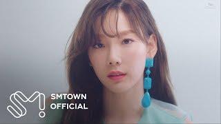 Download TAEYEON 태연 'Fine' MV Video