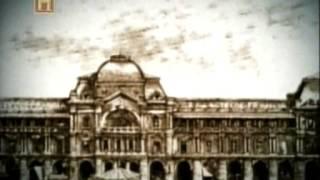 Download Historia Secreta - Santiago de Chile Video