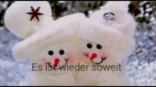 Download Schöne Adventszeit ❤ Video